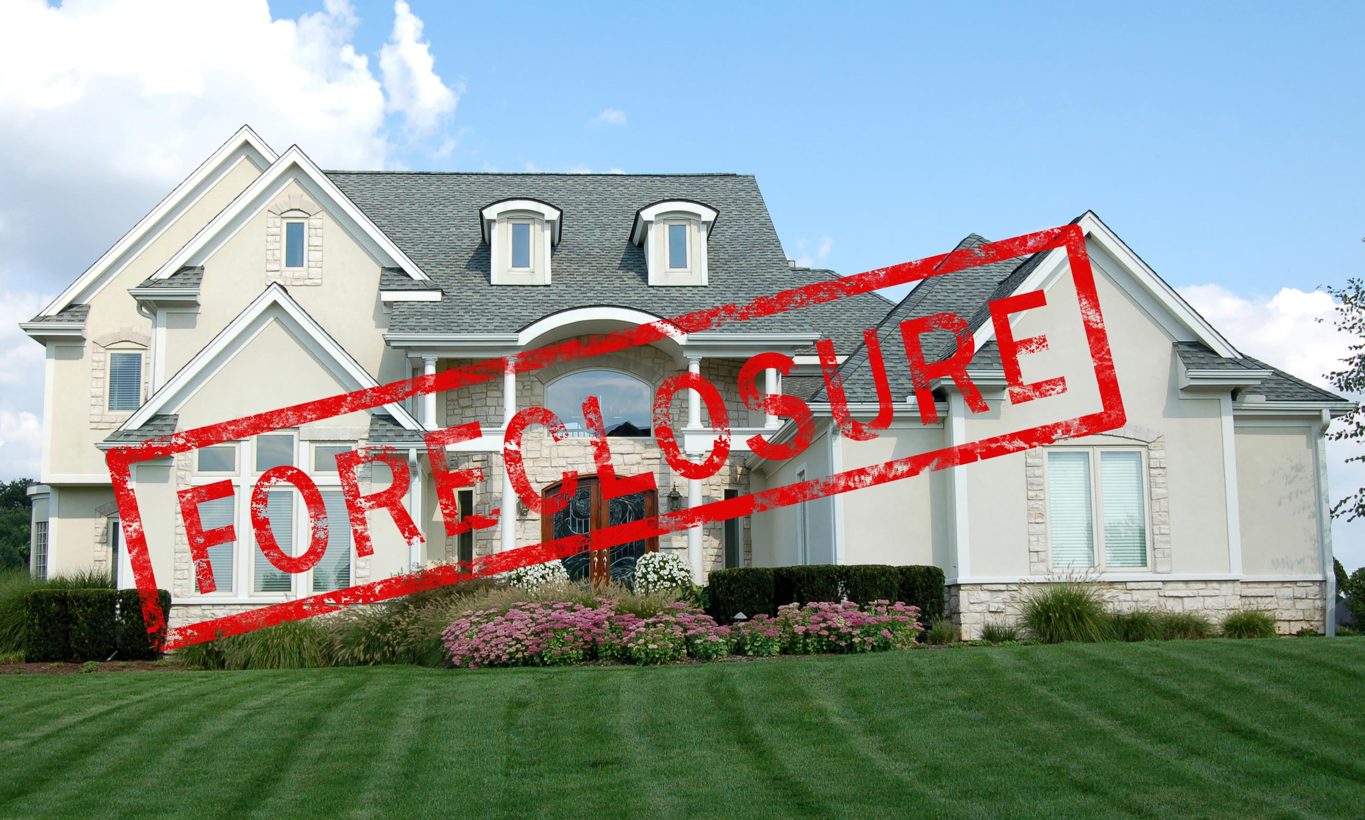 slide1_foreclosure